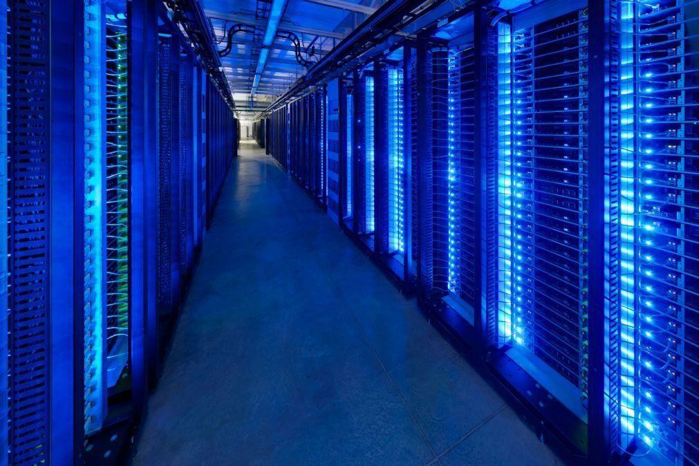 Bruxelas quer criar União Europeia dos Dados para gerar 11 mil ME por ano até 2028