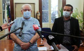 Federação Nacional dos Sindicatos dos Enfermeiros pondera greve nacional