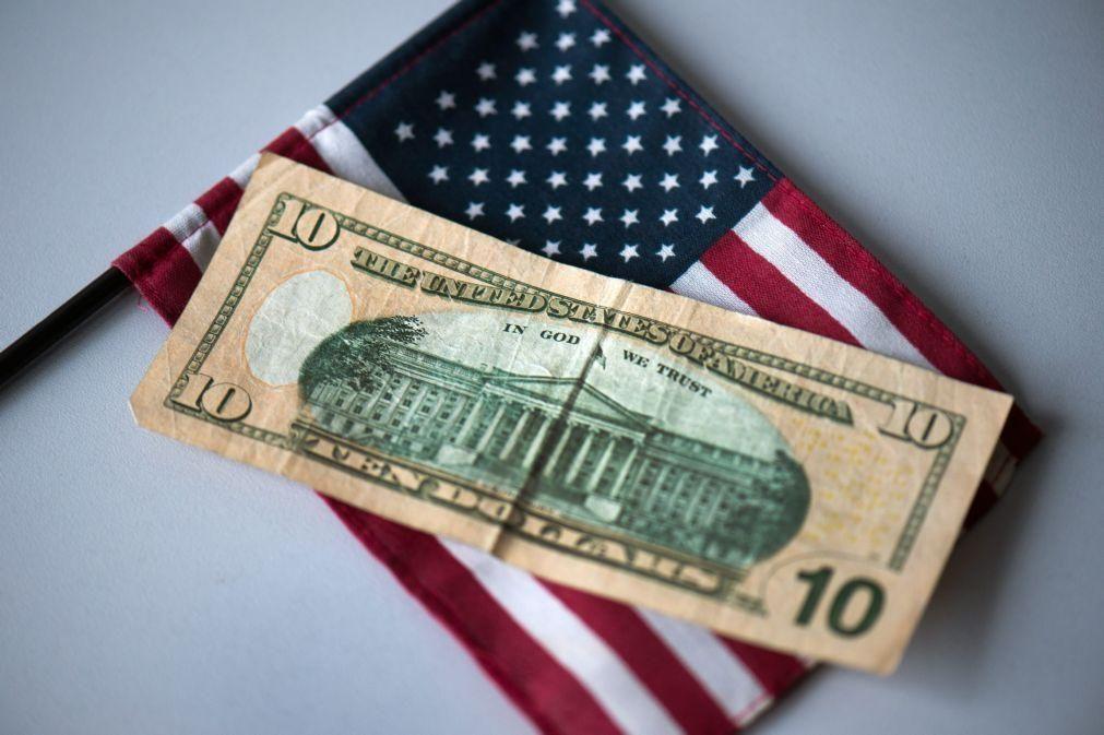 Turistas e empresários de quatro PALOP sujeitos a cauções para viajar para EUA