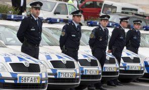 OE2021: Parlamento aprova atribuição de subsídio de risco às forças de segurança