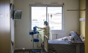 Covid-19: França com aumento de novos casos após 16.282 infetados nas últimas 24 horas