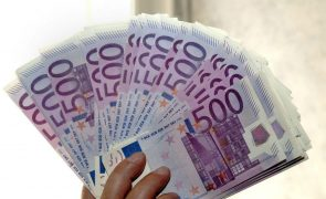 OE2021: Aprovado novo apoio a micro e PME e 100% dos salários para quem está em 'lay-off'