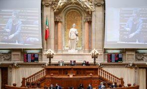 OE2021: PSD viabilizará retificativo caso auditoria confirme valor devido ao Novo Banco