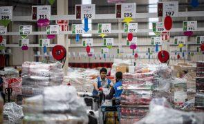 AdC acusa Modelo Continente, Pingo Doce, Auchan e Active Brands de concertação de preços