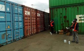 China proibirá importação de resíduos a partir de 01 de janeiro de 2021