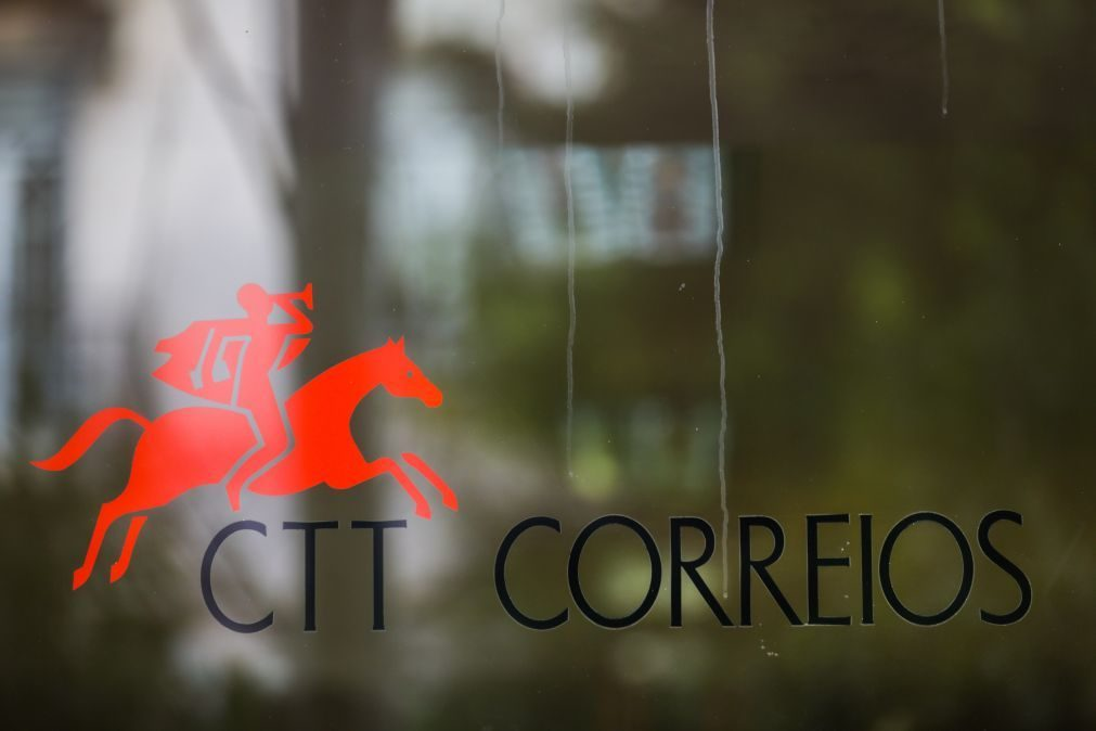 Trabalhadores dos CTT cumprem na segunda-feira primeiro de três dias de greve