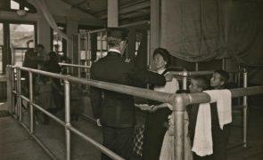 A memória da emigração nos espaços museológicos das comunidades portuguesas
