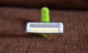 Depilação genital: Tome nota dos principais cuidados que deve ter