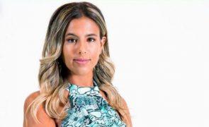Telespectadores arrasam Big Brother após expulsão de Joana