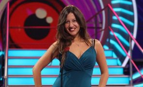 Big Brother. As reações à expulsão de Sofia e os momentos mais polémicos da noite