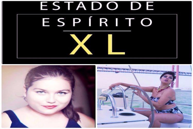 Estado de espírito XL