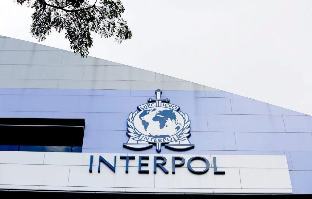 Ataque à rede tecnológica privativa do Estado de Cabo Verde chega à Interpol