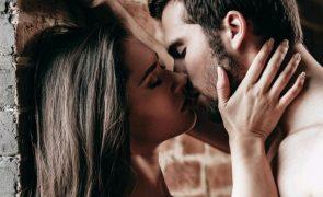 Estes quatro alimentos podem estar a fazer mal à sua vida sexual