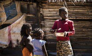 ONU prevê que 235 milhões de pessoas precisem de assistência humanitária em 2021
