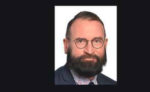Eurodeputado apanhado em orgia em Bruxelas