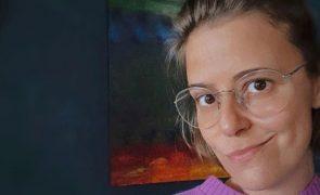 Leonor Poeiras ataca publicação da TVI por causa da mulher de Pedro Lima