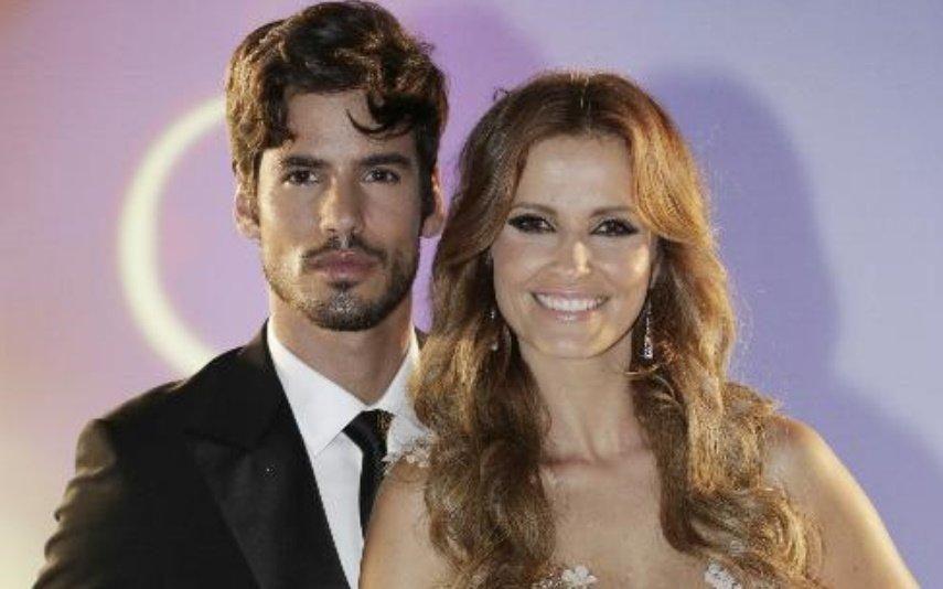 Rodrigo Castelhano Amigo de Cristina Ferreira teve covid-19 e faz declaração polémica: