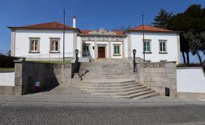 Covid-19: Mortes de surto em lar do concelho de Mora aumentam para cinco
