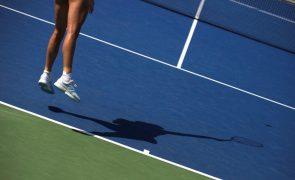 WTA alinha nomenclatura dos seus torneios de ténis com a ATP