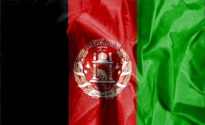 Cabul e talibãs chegam a acordo para iniciar próxima etapa das negociações de paz