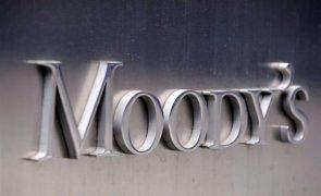 Covid-19: Moody's aponta perspetiva estável para o setor retalhista europeu