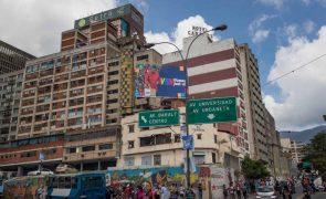 Parlamento Europeu não vai observar processo nem comentar resultado das eleições na Venezuela