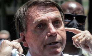 Democratas norte-americanos atacam Bolsonaro e pedem proteção de deputada brasileira