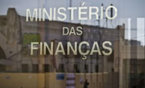 Descida nas tabelas do IRS dá poupança de 0,69 euros em salário de 700 e de 7 euros a quem ganha 1.750
