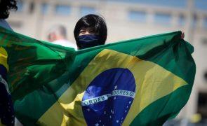 Economia do Brasil cresce 7,7% no terceiro trimestre do ano
