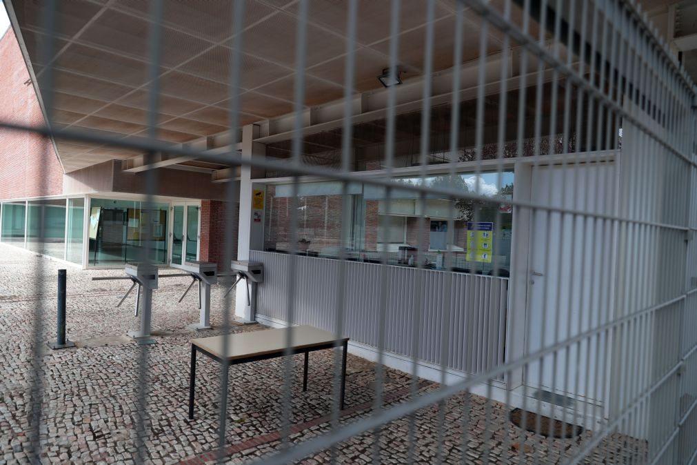 Mais de 1.000 escolas já tiveram casos positivos de covid-19