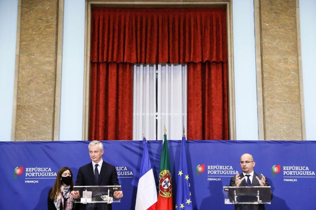 UE vai avaliar regras do Pacto de Estabilidade e Crescimento a meio de 2021