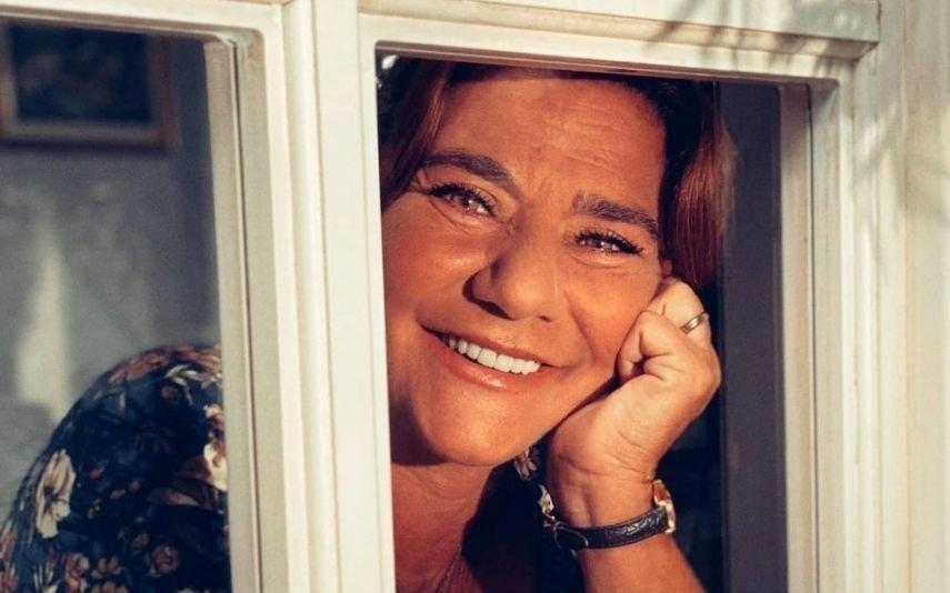 Marina Mota arrasa Governo de Costa: