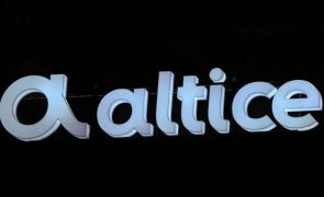 Altice crtitica