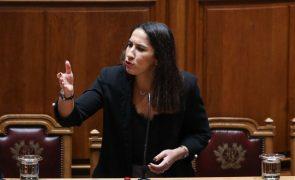 Covid-19: Governo pondera converter apoio nas rendas em subsídios em vez de empréstimos
