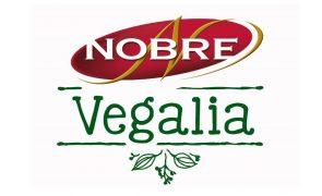 Nobre Vegalia Descubra o movimento 'As Quintas da Horta'