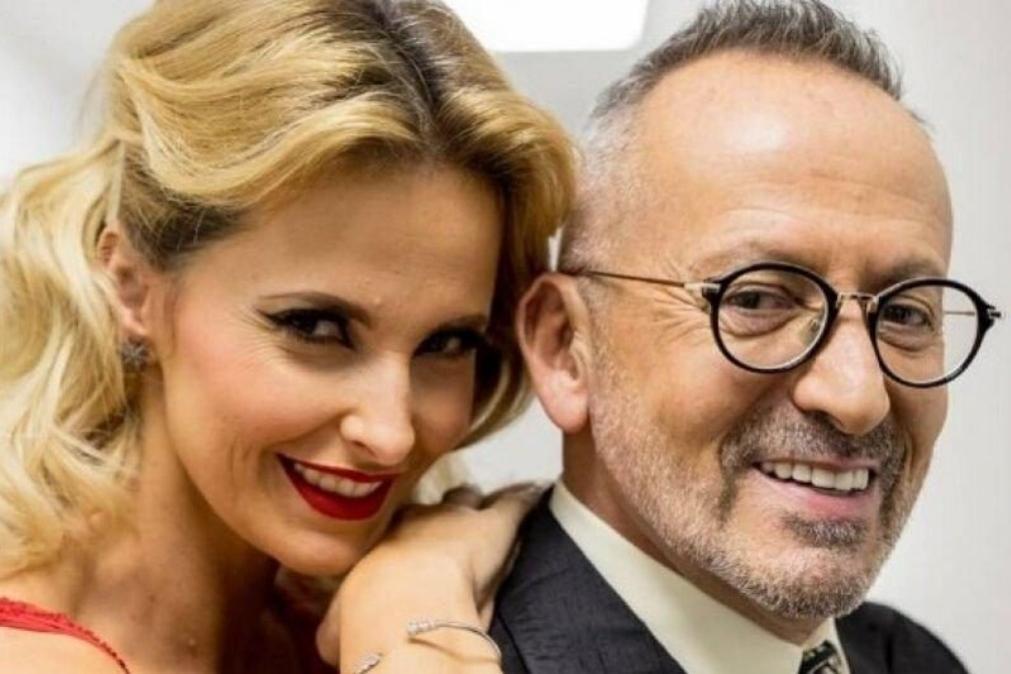Cristina e Goucha juntos em novo programa já no próximo ano