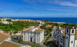 Açores/Governo: Região terá plano de vacinação contra a covid-19