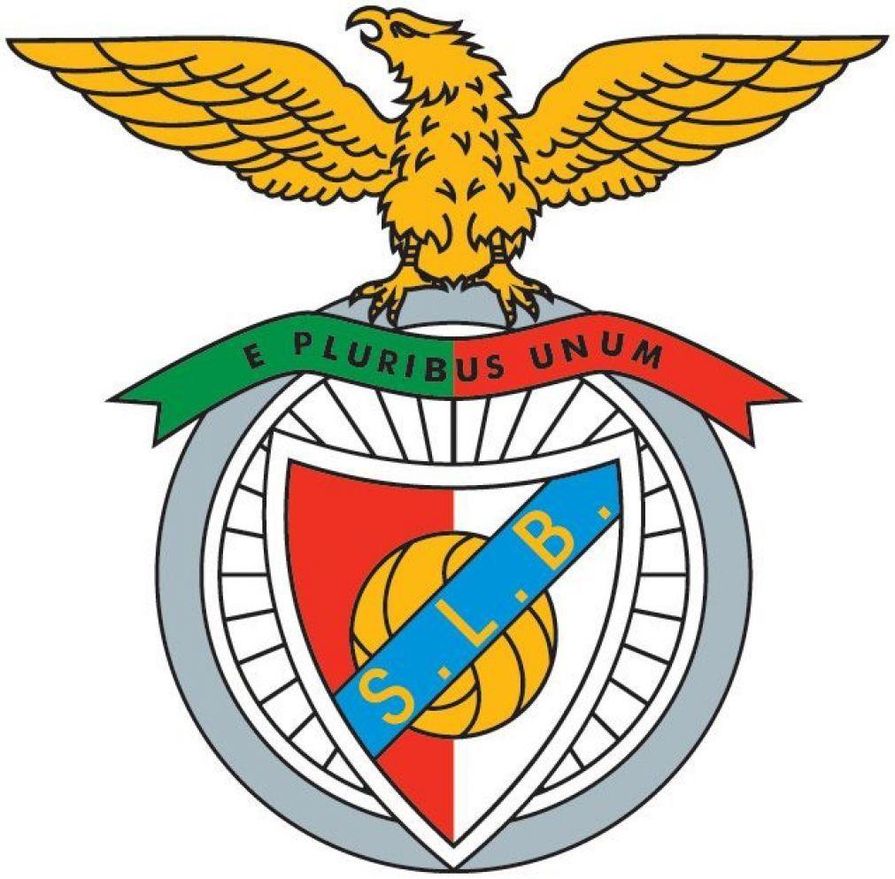 Requerimento para AG extraordinária do Benfica foi rejeitado