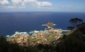 Encerrado hotel na Madeira após ser detetada bactéria da doença dos legionários