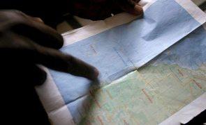 Líderes africanos pedem na ONU apoio sustentado às operações de paz em África