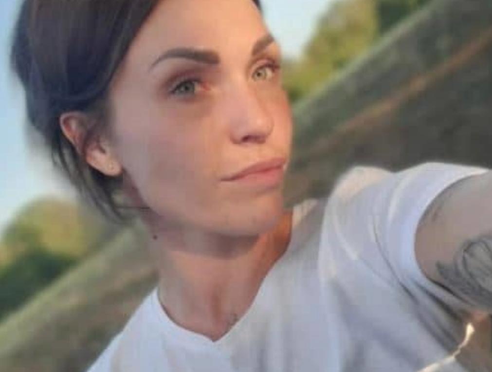 Sexo com adolescente deixa mulher de 32 anos com a «vida destruída»