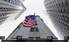 Índices mais emblemáticos de Wall Street fecham semana em níveis recorde