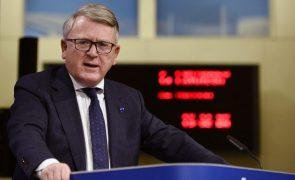 UE/Presidência: Portugal ajudará a criar
