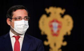 Bloco avança com pedido de audição urgente do Governo sobre Zona Franca da Madeira