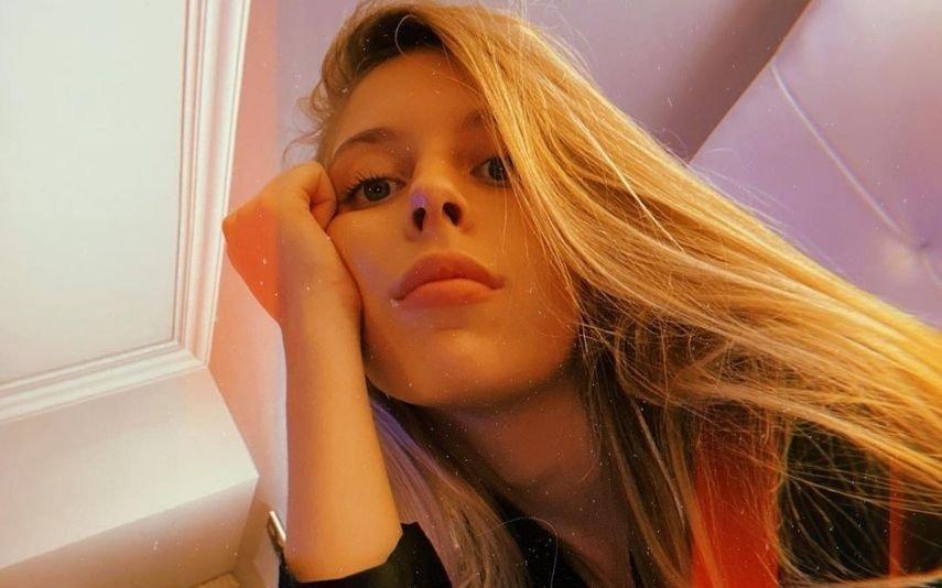 SIC e TVI cancelam programas deste domingo por causa da morte de Sara Carreira