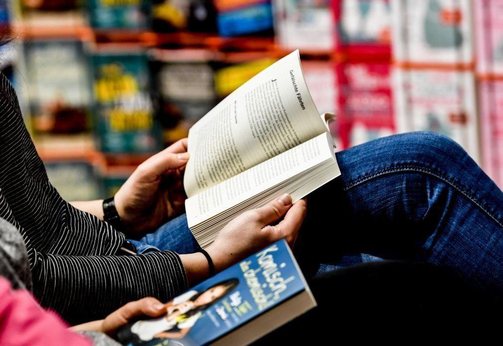 Leipzig prepara feira do livro sob signo da pandemia com Portugal em destaque
