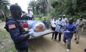 Covid-19: África com mais 310 mortes e 13.320 novos casos em 24 horas