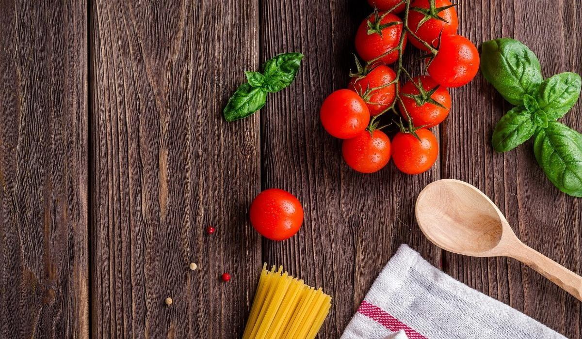 A beleza começa no que põe no prato: Eis os alimentos que a deixam bonita