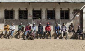 Moçambique/Ataques: África do Sul aprova exportação de equipamento e armamento militar para Cabo Delgado