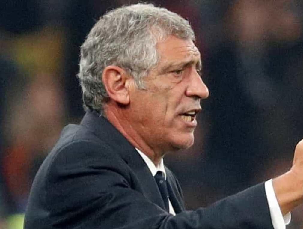 Portugal já conhece os adversários na corrida ao Mundial do Qatar